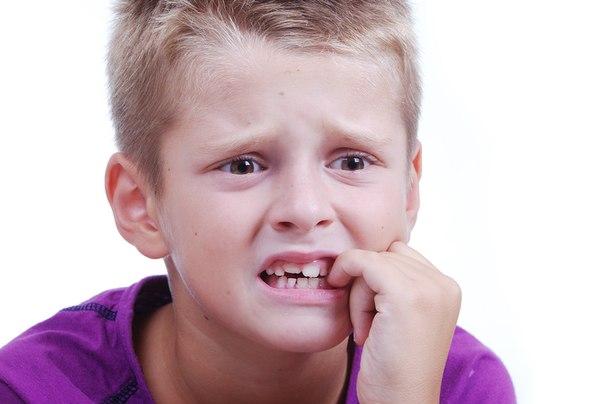 Вредные привычки раскраски для детей